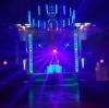 The Music Hall - Oshawa