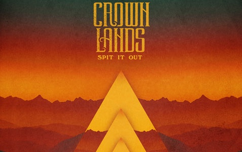 Crown Lands [POSTPONED]