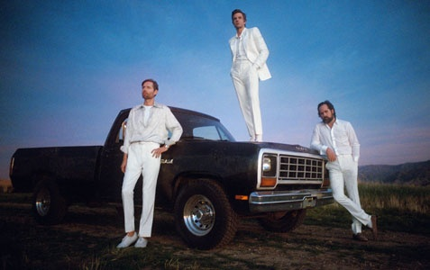 The Killers [POSTPONED]
