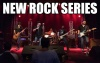 New Rock Series