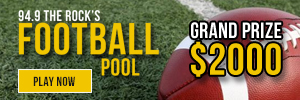 football pool small2018